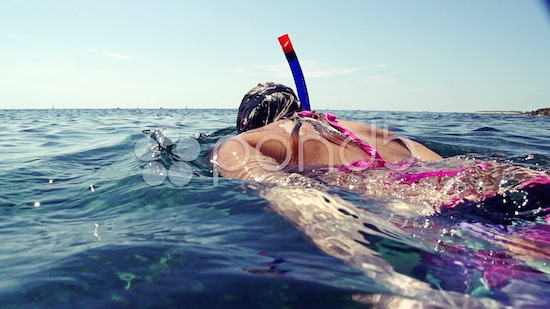 035093012-slow-motion-snorkeling-water-s
