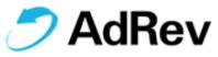 AdRevOnFootageNews