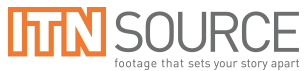 ITNsource